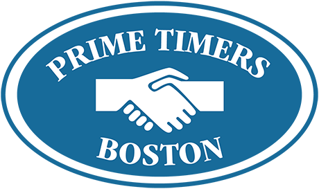 (Boston Prime Timers)